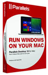 parallels desktop for mac 10 upgrade coupon $30 discount