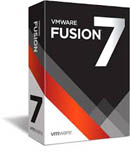 30% off vmware fusion 7 coupon